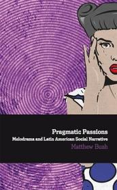 Pragmatic Passions
