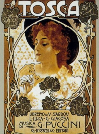 puccini-tosca-poster-1351609987-view-0