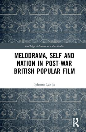 melodrama popular film